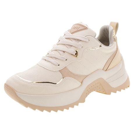 Tenis-Dad-Sneaker-Via-Marte-2111604-5831160_073-01