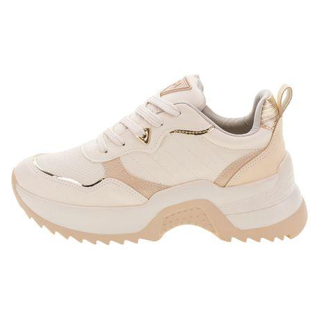 Tenis-Dad-Sneaker-Via-Marte-2111604-5831160_073-02