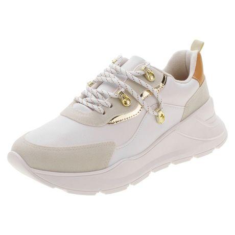 Tenis-Sneaker-Vizzano-1360103-A0441360_003-01