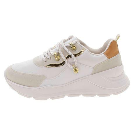 Tenis-Sneaker-Vizzano-1360103-A0441360_003-02