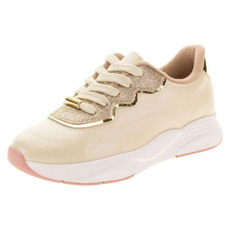 Tenis-Infantil-Molekinha-2536107-0440536_092-01