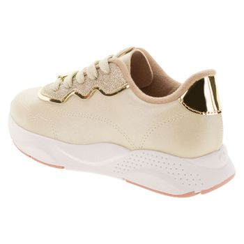 Tenis-Infantil-Molekinha-2536107-0440536_092-03
