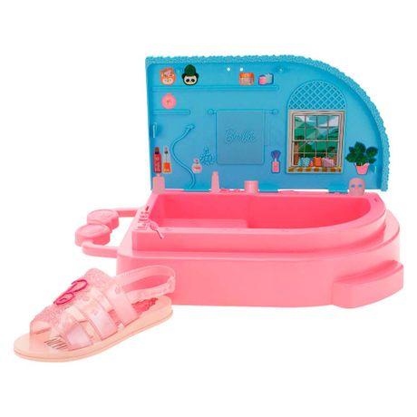 Kit-Sandalia-Spa-Barbie-Grendene-Kids-22485-3292485_008-01