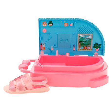 Kit-Sandalia-Spa-Barbie-Grendene-Kids-22485-3292485_008-02