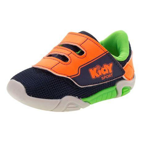 Tenis-Infantil-Baby-Kidy-0090805-1120805_078-01