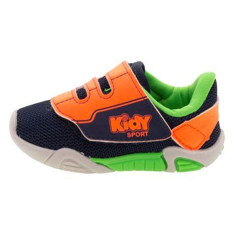 Tenis-Infantil-Baby-Kidy-0090805-1120805_078-02