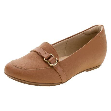 Sapato-Salto-Baixo-Modare-7353109-A0440353_063-01