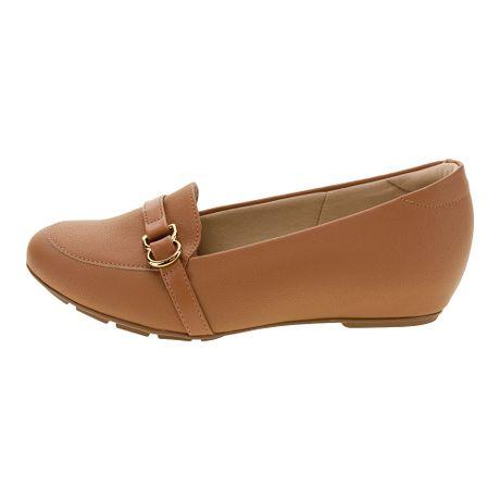 Sapato-Salto-Baixo-Modare-7353109-A0440353_063-02