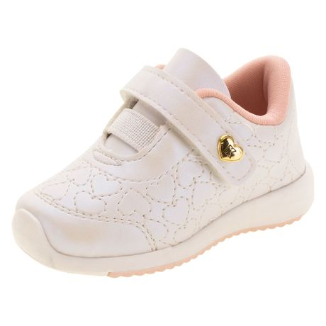Tenis-Infantil-Baby-Kidy-0090805-1120805-01