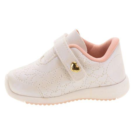 Tenis-Infantil-Baby-Kidy-0090805-1120805_003-02