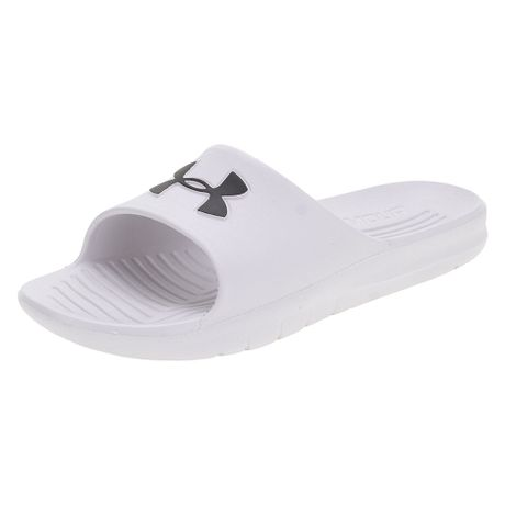 Chinelo-Slide-Core-Under-Armour-3023495-0233495_003-02