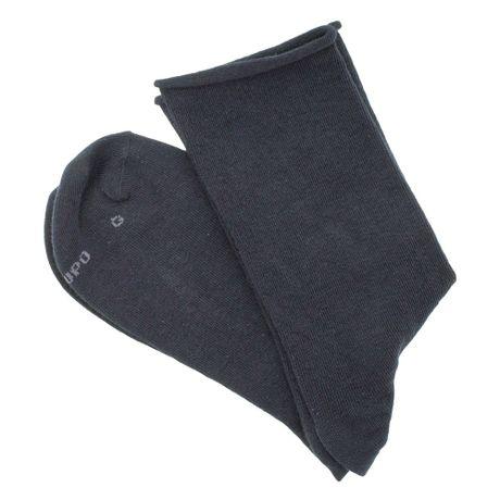 Meia-Sportwear-Lupo-1275-4281275_007-01