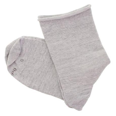 Meia-Sportwear-Lupo-1275-4281275_032-01