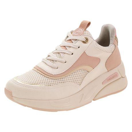 Tenis-Feminino-Sneaker-Via-Marte-2113003-5833003_092-01