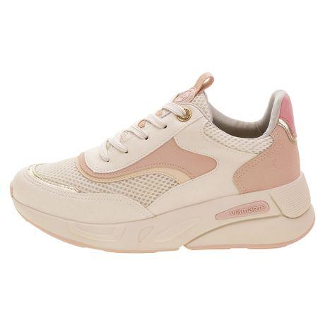 Tenis-Feminino-Sneaker-Via-Marte-2113003-5833003_092-02
