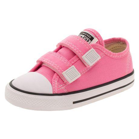 Tenis-Infantil-Baby-All-Star-Converse-CK0508-0320508_108-01