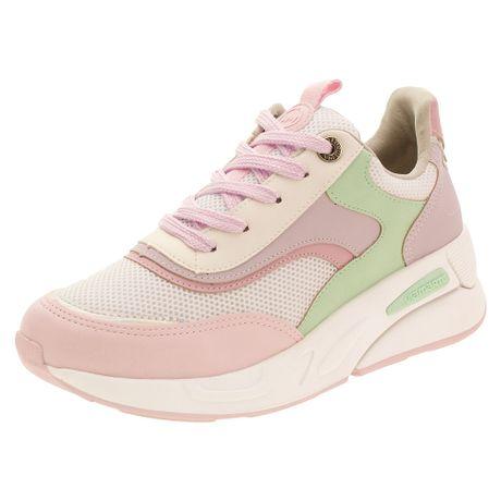 Tenis-Feminino-Sneaker-Via-Marte-2113003-5833003_014-01