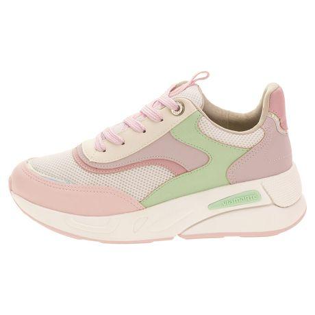 Tenis-Feminino-Sneaker-Via-Marte-2113003-5833003_014-02