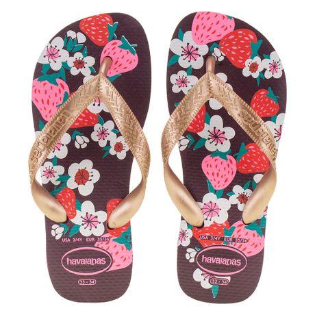 Chinelo-Infantil-Flores-Havaianas-Kids-4000052-0090052_064-01