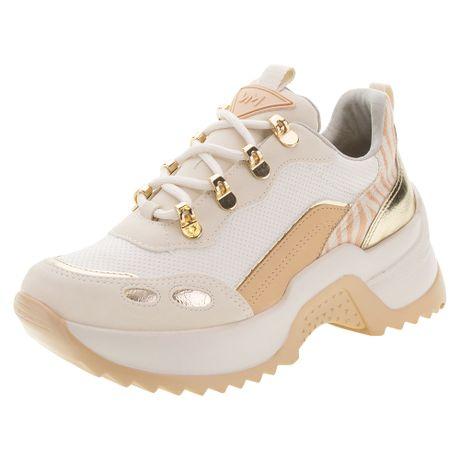 Tenis-Dad-Sneaker-Via-Marte-2111602-5831602_079-01