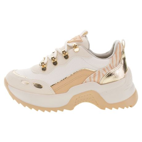 Tenis-Dad-Sneaker-Via-Marte-2111602-5831602_079-02