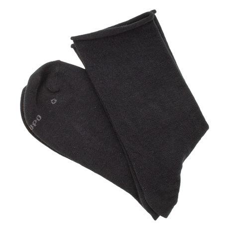 Meia-Sportwear-Lupo-1275-4281275_001-01