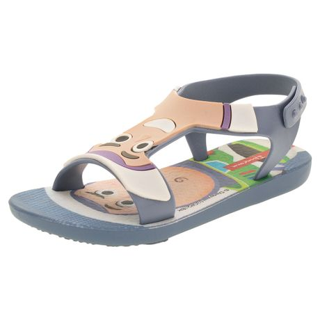 Sandalia-Infantil-Classicos-Disney-Grendene-Kids-26359-3296359_009-01
