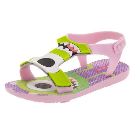 Sandalia-Infantil-Classicos-Disney-Grendene-Kids-26359-3296359_050-01