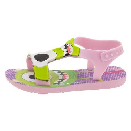 Sandalia-Infantil-Classicos-Disney-Grendene-Kids-26359-3296359_050-02