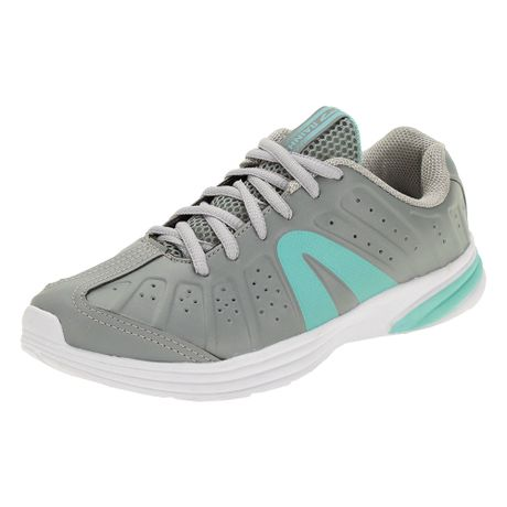 Tenis-Pace-Rainha-4201150-3781150_065-01