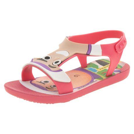 Sandalia-Infantil-Classicos-Disney-Grendene-Kids-26359-3296359_008-01