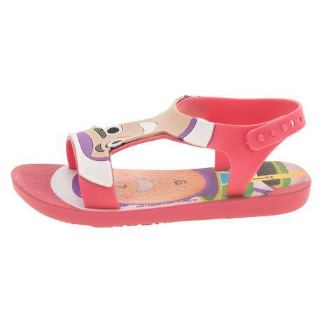 Sandalia-Infantil-Classicos-Disney-Grendene-Kids-26359-3296359_008-02