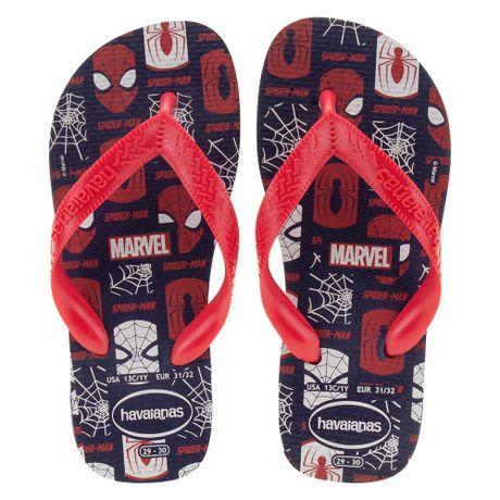 Chinelo-Infantil-Marvel-LGMN-Havaianas-4146953-0096953_007-01