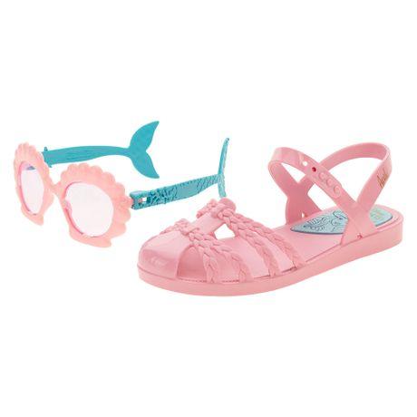 Kit-Sandalia-Oculos-Princesas-Grendene-Kids-22486-3292486_008-01