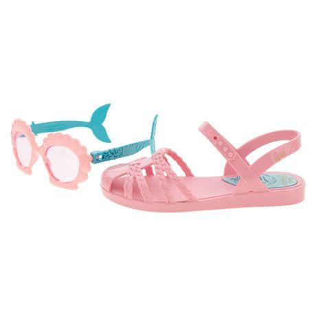Kit-Sandalia-Oculos-Princesas-Grendene-Kids-22486-3292486_008-02