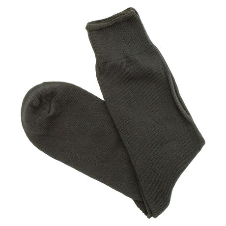 Meia-Sportwear-Lupo-1800-4281800_032-01