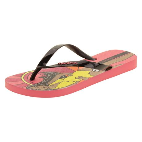Chinelo-Barbie-Malibu-Ipanema-26747-3296747_008-02