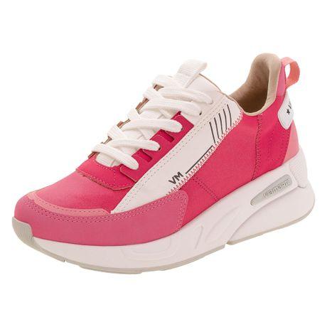 Tenis-Dad-Sneaker-Via-Marte-2113011-5833011_096-01