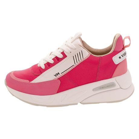 Tenis-Dad-Sneaker-Via-Marte-2113011-5833011_096-02