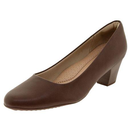 Sapato-Feminino-Salto-Baixo-Piccadilly-110072-0080072_102-01