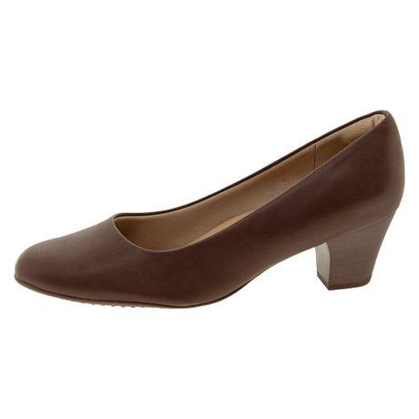 Sapato-Feminino-Salto-Baixo-Piccadilly-110072-0080072_102-02