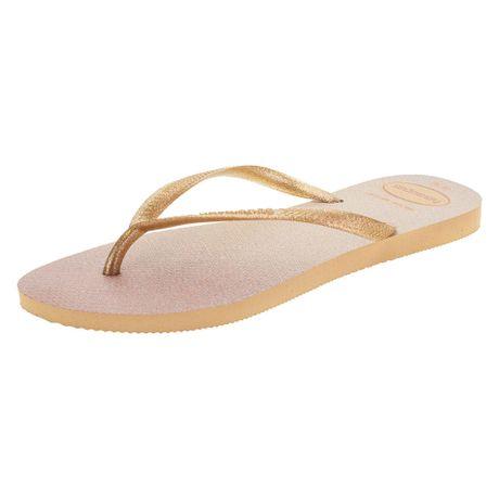 Chinelo-Feminino-Slim-Gloss-Havaianas-4145617-0090176_119-02