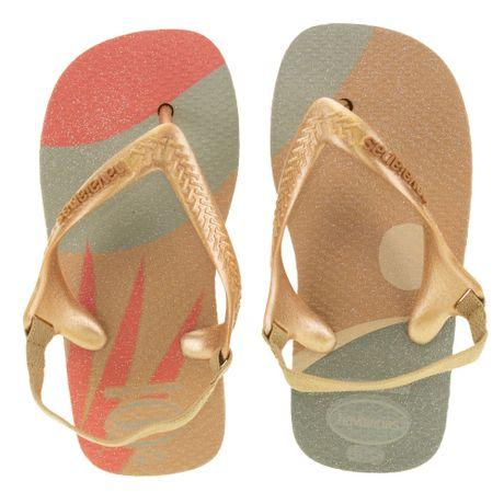 Chinelo-Baby-Palette-Glow-Havaianas-4145753-0090753_019-01