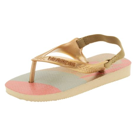 Chinelo-Baby-Palette-Glow-Havaianas-4145753-0090753_019-02