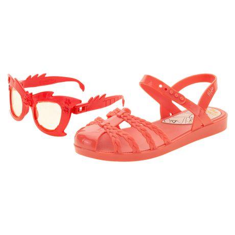 Kit-Sandalia-Oculos-Princesas-Grendene-Kids-22486-3292486_035-01