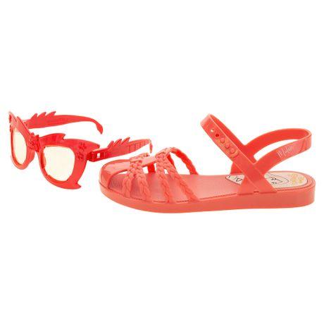 Kit-Sandalia-Oculos-Princesas-Grendene-Kids-22486-3292486_035-02