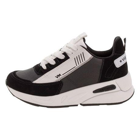 Tenis-Dad-Sneaker-Via-Marte-2113011-5833011_034-02