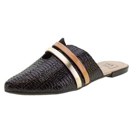 Sapato-Mule-Moleca-5444322-0440432_093-01