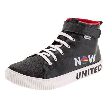 Tenis-Cano-Alto-Now-United-Pampili-435195-1145195_001-01