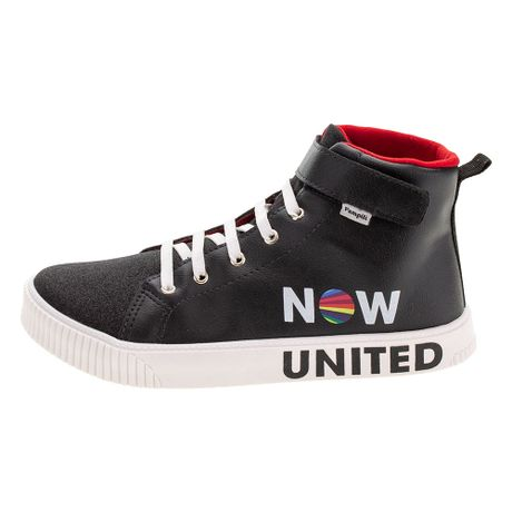 Tenis-Cano-Alto-Now-United-Pampili-435195-1145195_001-02
